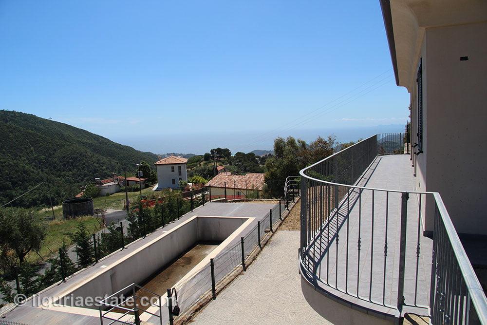 villa-for-sale-186-imp-42052-24