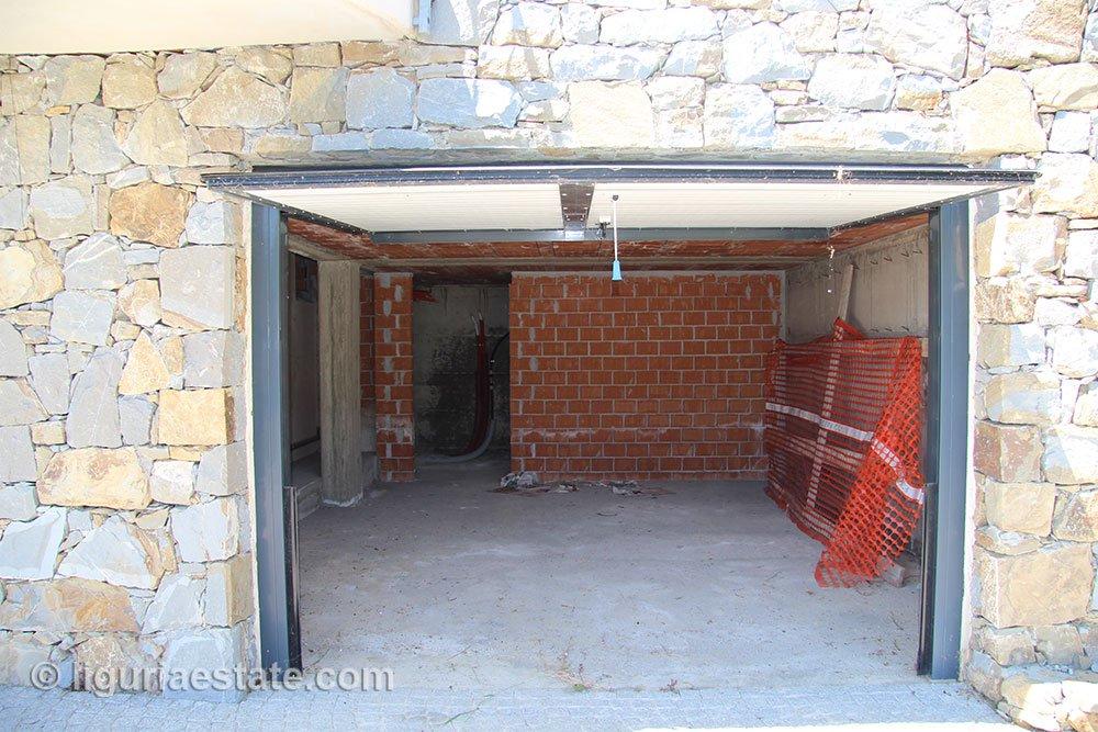 villa-for-sale-186-imp-42052-25