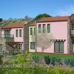 villa te koop 200 m² ligurie imp-41996 21