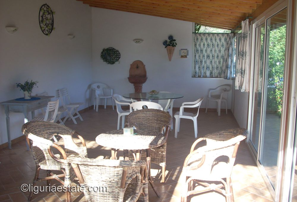 villa-for-sale-200-liguria-imp-41900A-14