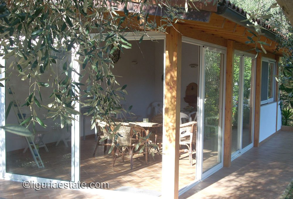 villa-for-sale-200-liguria-imp-41900A-15