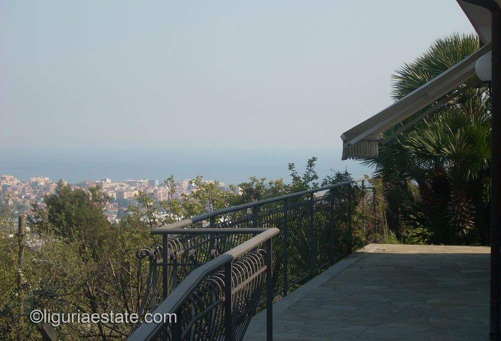 villa-for-sale-200-liguria-imp-41900A-16