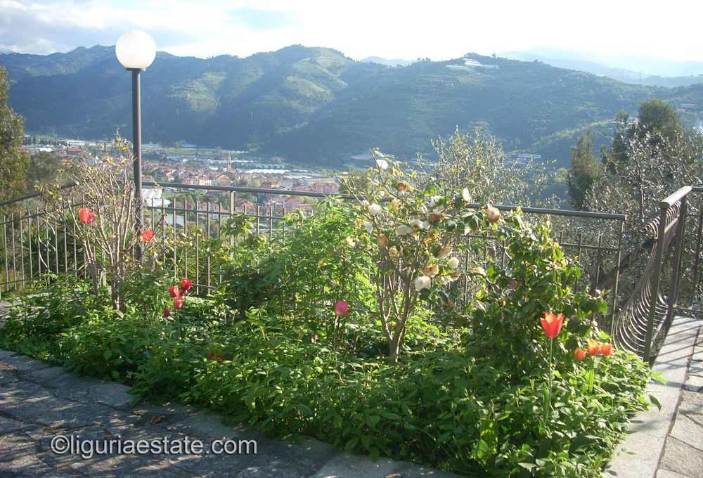 villa-for-sale-200-liguria-imp-41900A-17