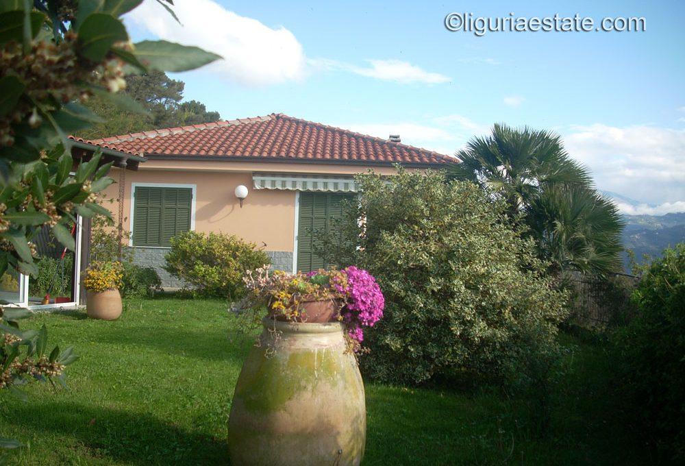 villa-for-sale-200-liguria-imp-41900A-20