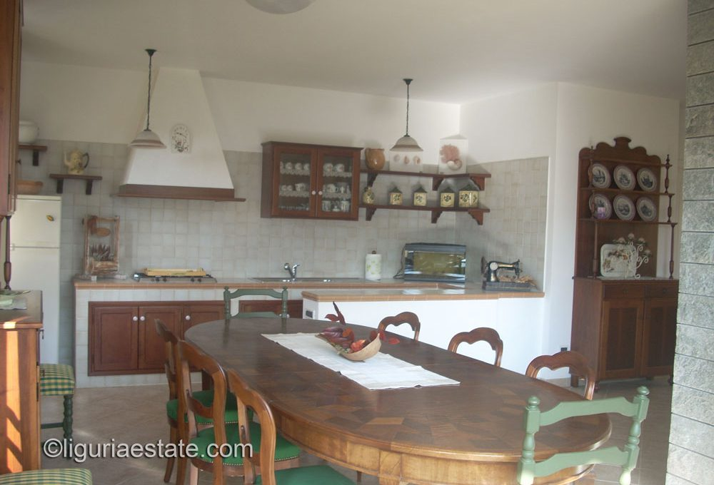 villa-for-sale-200-liguria-imp-41900A-22
