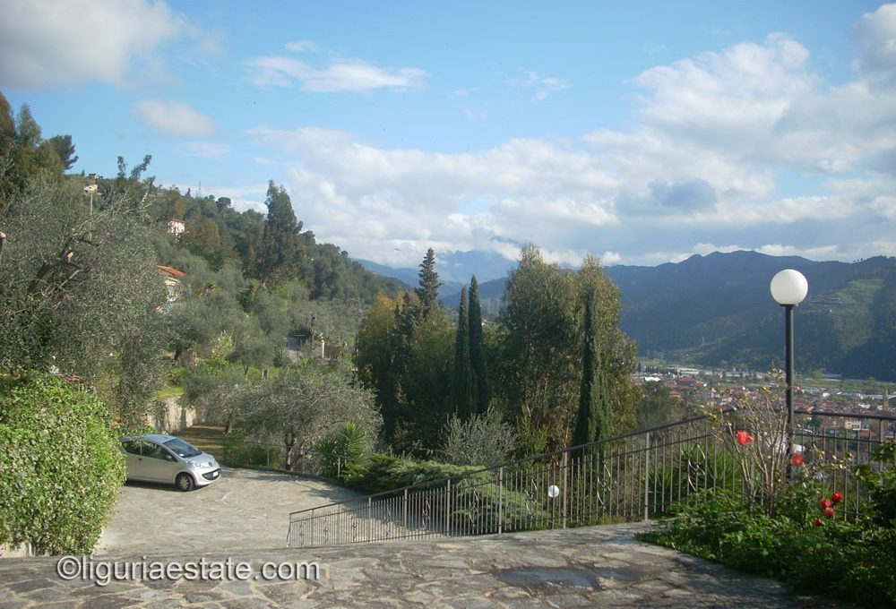 villa-for-sale-200-liguria-imp-41900A-23