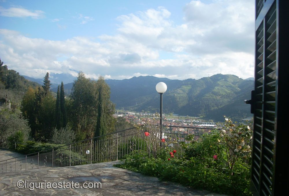 villa-for-sale-200-liguria-imp-41900A-24