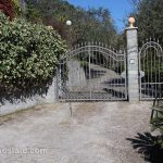 villa for sale 202 m² liguria imp-41900a 25