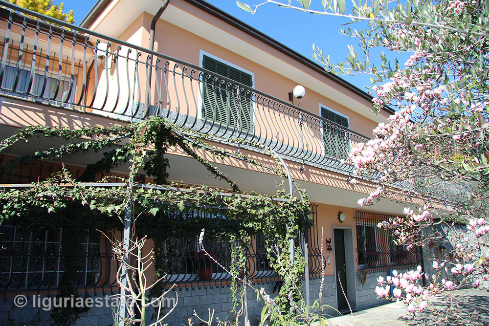 villa-for-sale-202-liguria-imp-41900a-26