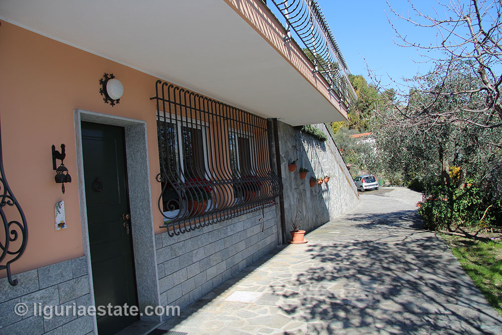 villa-for-sale-202-liguria-imp-41900a-27