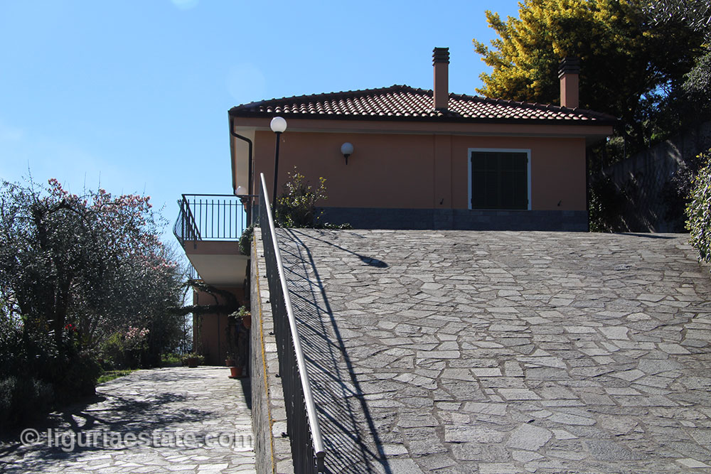 villa-for-sale-202-liguria-imp-41900a-28