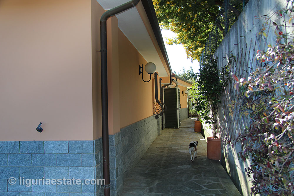 villa-for-sale-202-liguria-imp-41900a-29