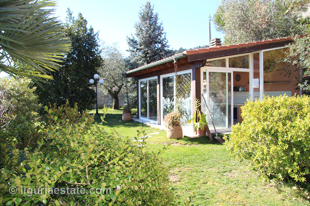 villa-for-sale-202-liguria-imp-41900a-30