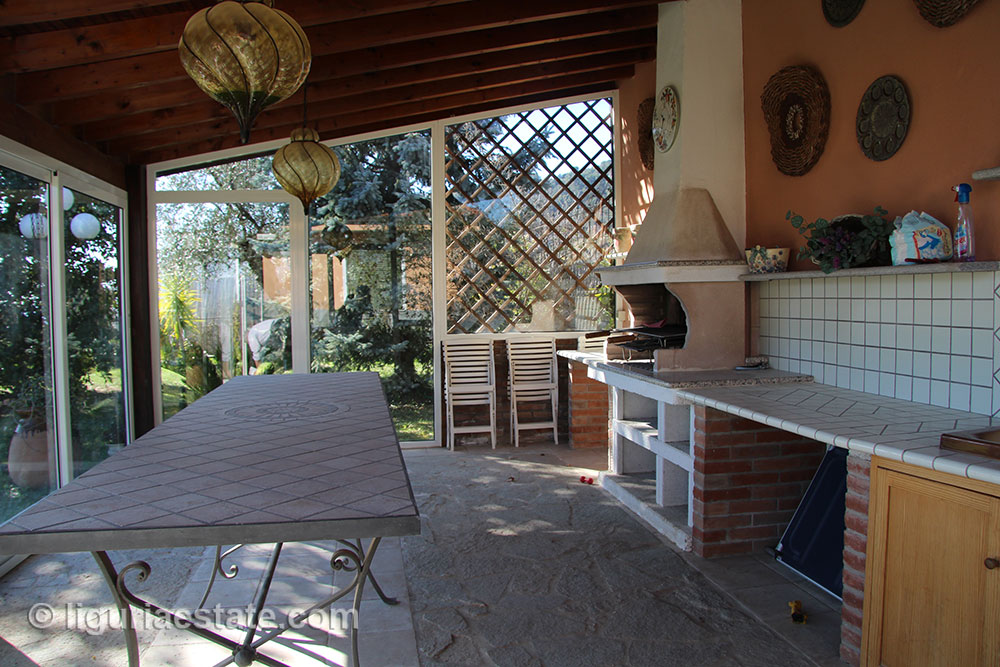villa-for-sale-202-liguria-imp-41900a-31