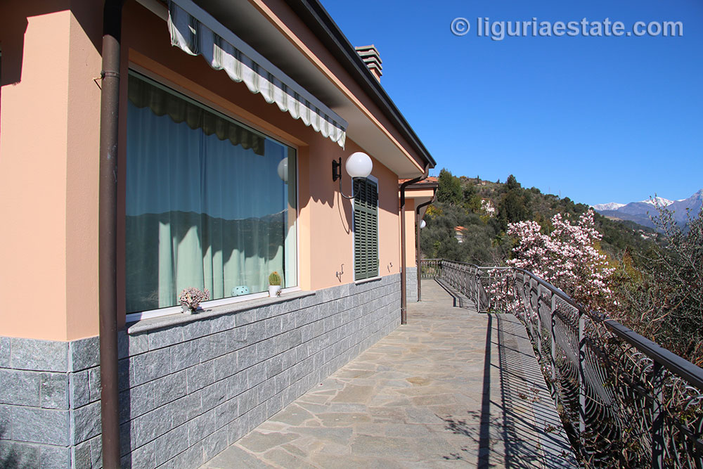 villa-for-sale-202-liguria-imp-41900a-32