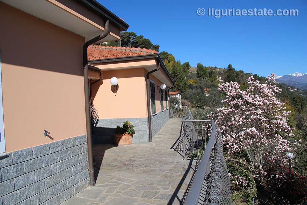 villa-for-sale-202-liguria-imp-41900a-33