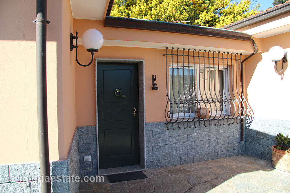 villa-for-sale-202-liguria-imp-41900a-34