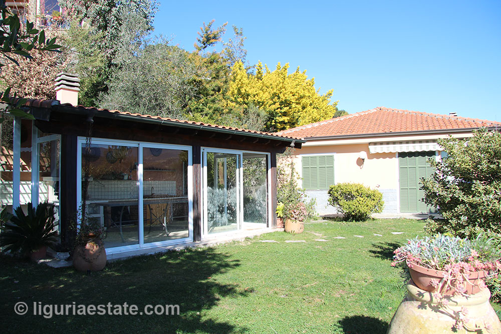 villa-for-sale-202-liguria-imp-41900a-36
