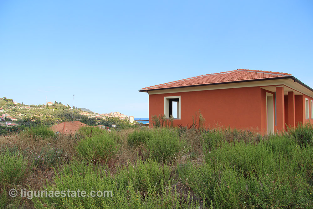 villa-for-sale-230-08-10