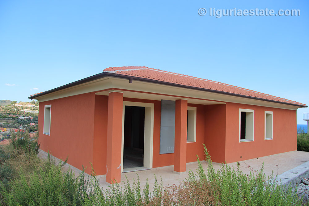 villa-for-sale-230-08-11