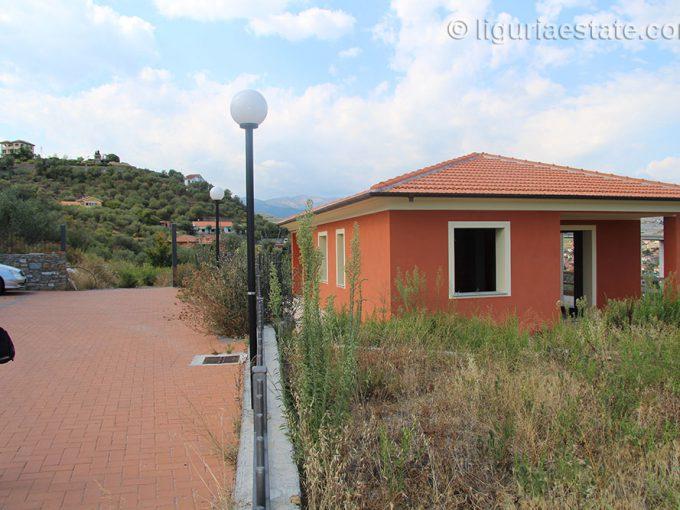 villa te koop 230 m² ligurie imp-42008 12