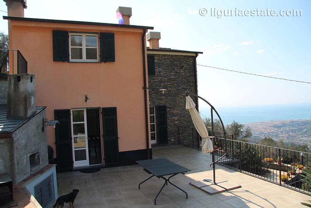 villa-for-sale-265-045-02