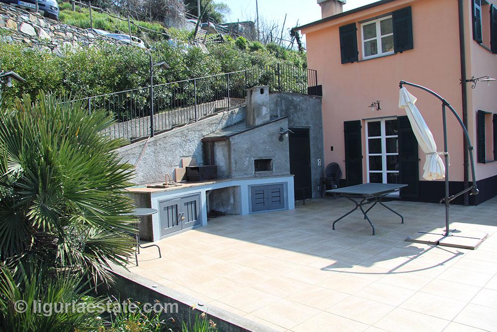 villa-for-sale-265-045-03
