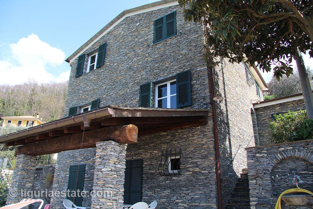 villa-for-sale-265-045-05