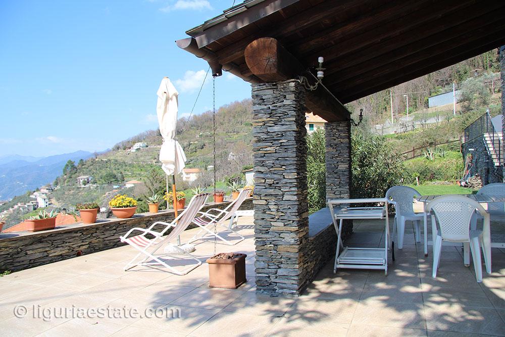 villa-for-sale-265-045-06