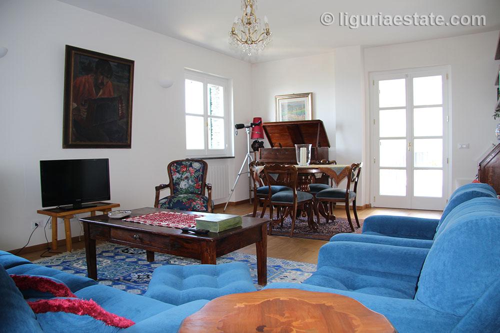 villa-for-sale-265-045-09