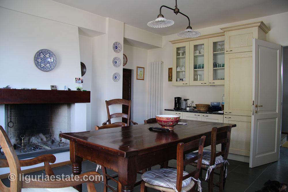 villa-for-sale-265-045-12