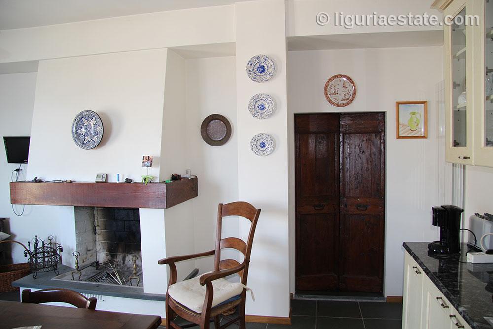 villa-for-sale-265-045-14