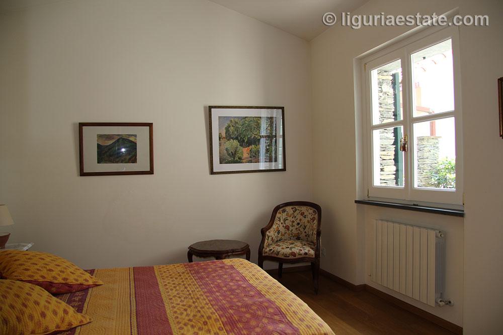 villa-for-sale-265-045-18