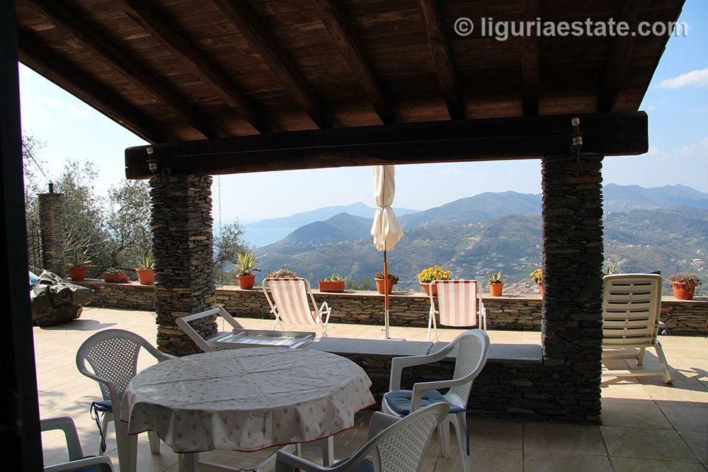 villa-for-sale-265-045-20