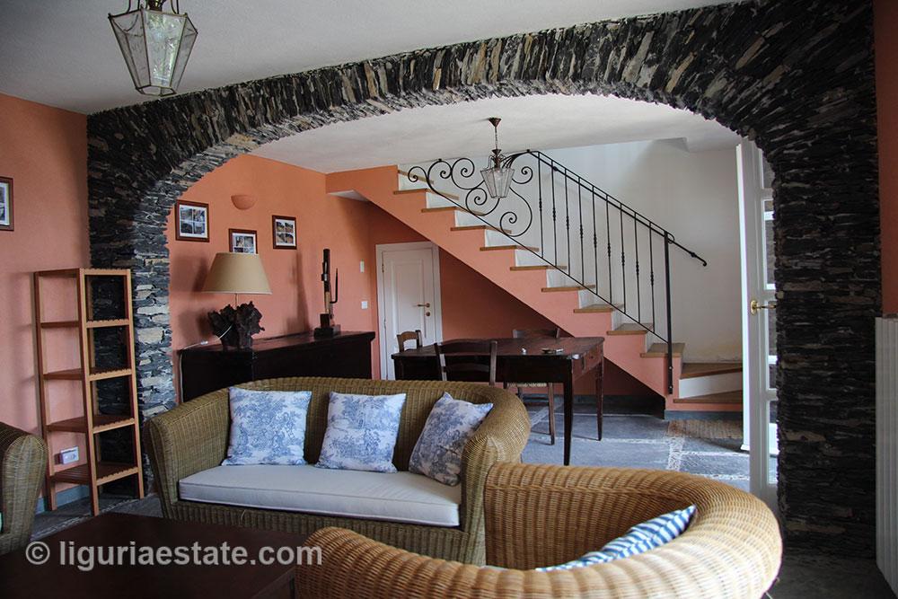 villa-for-sale-265-045-21