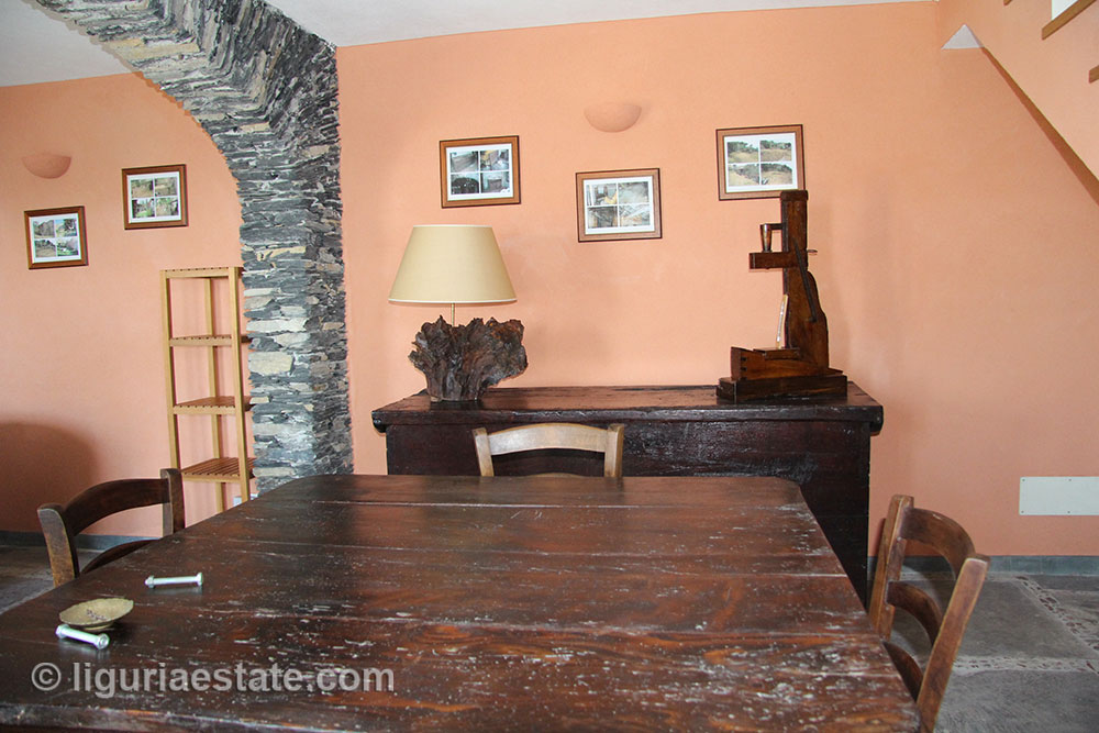 villa-for-sale-265-045-22