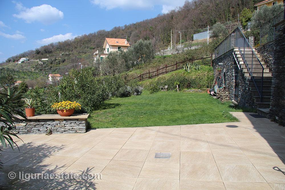 villa-for-sale-265-045-23