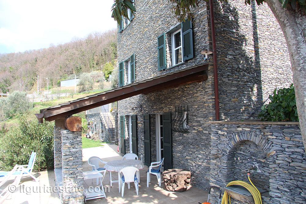 villa-for-sale-265-045-25