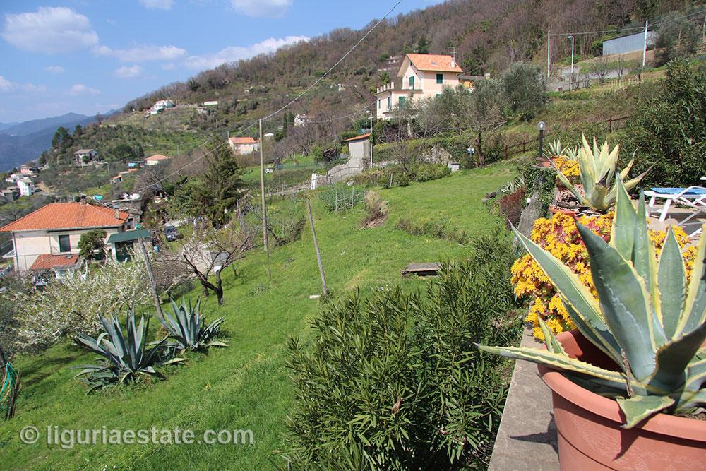 villa-for-sale-265-045-27