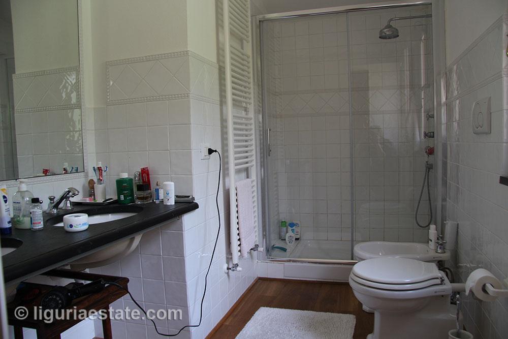 villa-for-sale-265-045-30