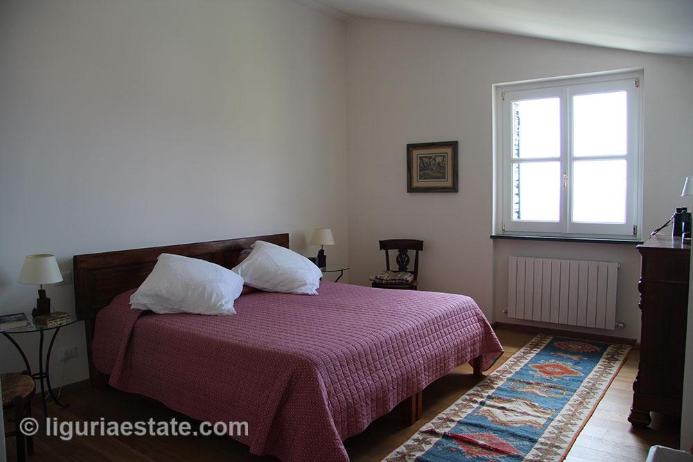 villa-for-sale-265-045-31