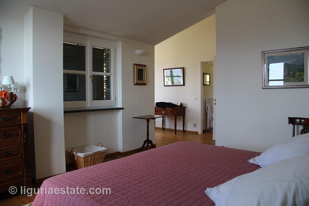 villa-for-sale-265-045-32