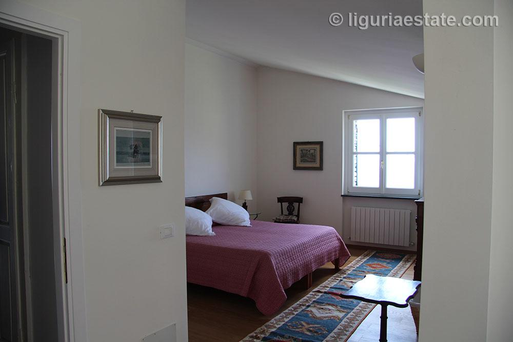villa-for-sale-265-045-34