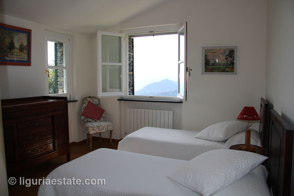 villa-for-sale-265-045-36