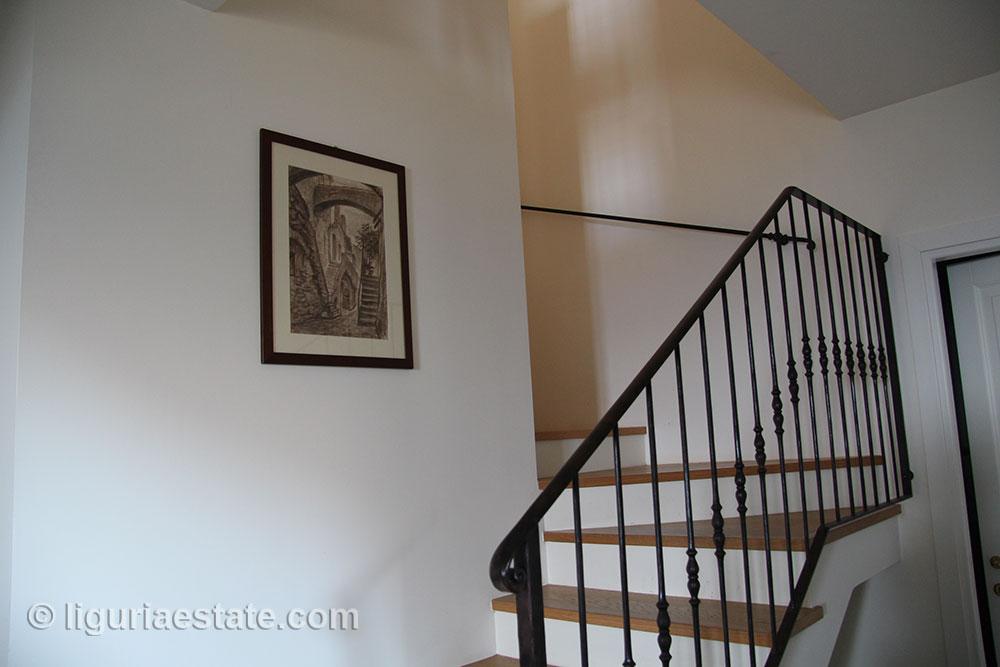 villa-for-sale-265-045-39