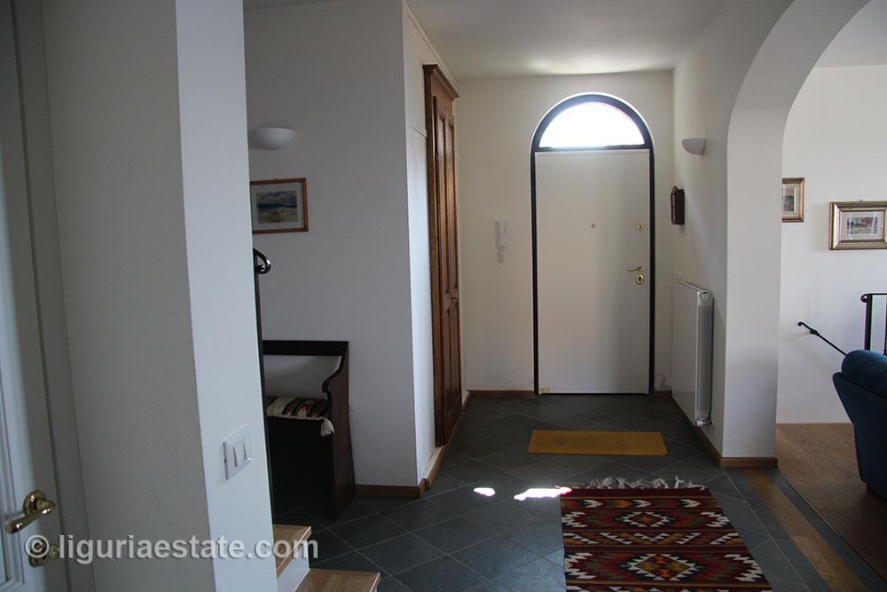 villa-for-sale-265-045-40