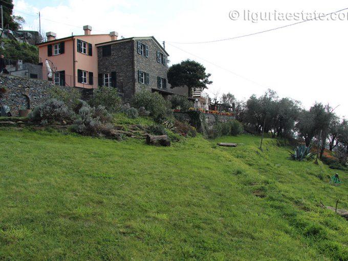 villa te koop 265 m² ligurie imp-42045 44