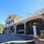 villa te koop 280 m² ligurie imp-42065 1