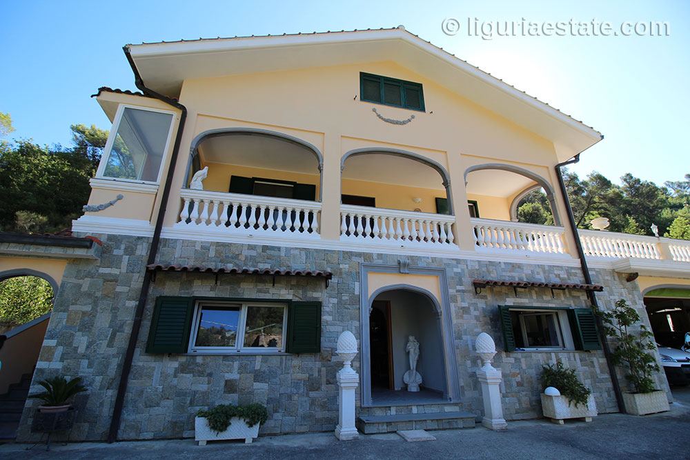 Villa for sale 280 imp 42065 08