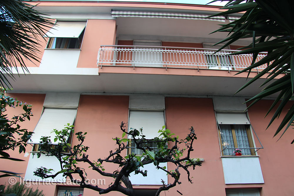 villa-for-sale-340-026-06